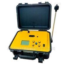 BXFC-800北信BXFC-800防水型多粒徑粉塵檢測儀
