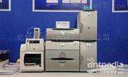 二手戴安离子色谱仪/ICS-3000