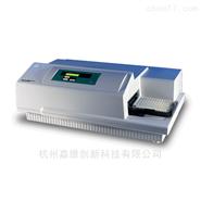 光栅式恒温酶标仪