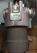hydac测量仪优势供应贺德克过滤器