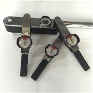 英伯特指針式表盤式扭矩扳手
