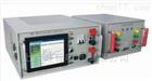 XHBD-500A直流断路器安秒特性测试仪
