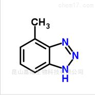 5-甲基苯骈三氮唑|29385-43-1|有机化工原料