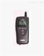 93035SPM便携式监测仪