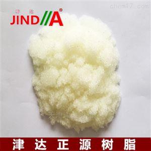 201*7阴离子树脂厂家直销阴离子交换树脂201x7 D201
