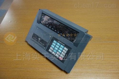 XK3190-D9地磅称重显示器多少钱