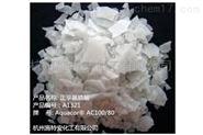 辛基膦酸 4724-48-5