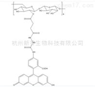 葡聚糖FITC-Dextran,Dextran-FITC 葡聚糖