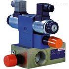 进口销售德国力士乐泵安全块R900616332