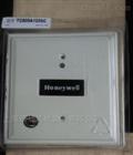 Honeywell霍尼韦尔模块TC910A-1056D现货