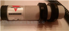 瑞士Carlo gavazzi佳乐传感器PD30CNB15NP