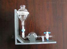 L型二氧化碳纯度测定仪主要用途