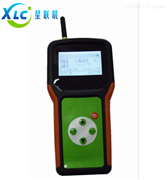 江西土壤原位PH速测仪XCS-P生产厂家价格