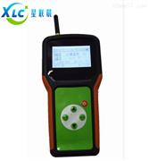 甘肃便携式土壤原位PH速测仪XCS-P生产厂家