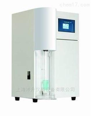 ATN-1100洪纪全自动凯氏定氮仪蛋白质测定仪