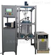催化反应装置