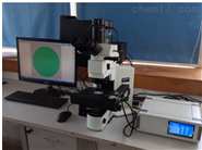光学影像測量儀