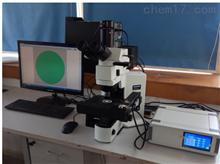 SPIII-3020光学影像测量仪