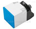 festo压力传感器SDE1-D2-G2-W18-L-P1-M8