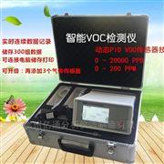 ET-VOC智能VOC气体分析仪器