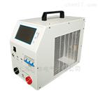 HC4022蓄电池恒流放电测试仪