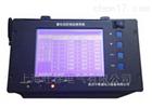 KD3580电能质量监测仪