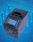 DH300智能蓄电池活化仪