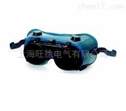 焊接护目镜