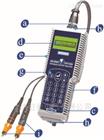 DLNZ-T蓄电池内阻测试仪