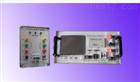 YW-Z30直流充电机纹波系数测试仪