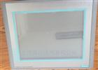 西門子MP377屏觸摸不靈-十年維修經驗