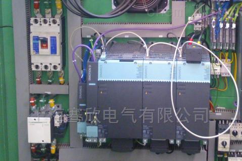 6SL3130-6TE21-6AA3/德国电源模块维修厂家