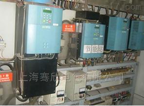 欧陆690直流调速器/690+控制器维修中心
