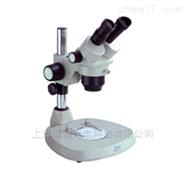 桂光XT系列连续变倍体视显微镜