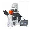国产倒置荧光生物显微镜
