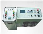 KW.1-11KT-ZC直流电源综合特性测试仪