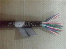 PZYA23铁路电缆|生产商