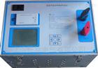 HKAS-1000直流断路器安秒特性测试仪