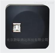 510CA数码成像装置