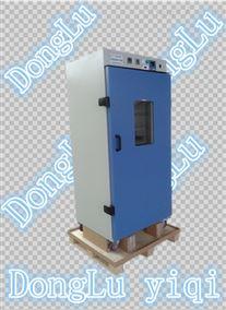 DGG-9420A选配超温保护器中型干燥箱