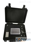 FT603DP智能型便携式露点仪(曲线显示+打印)