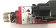 阿托斯压力继电器MAP-320 20现货