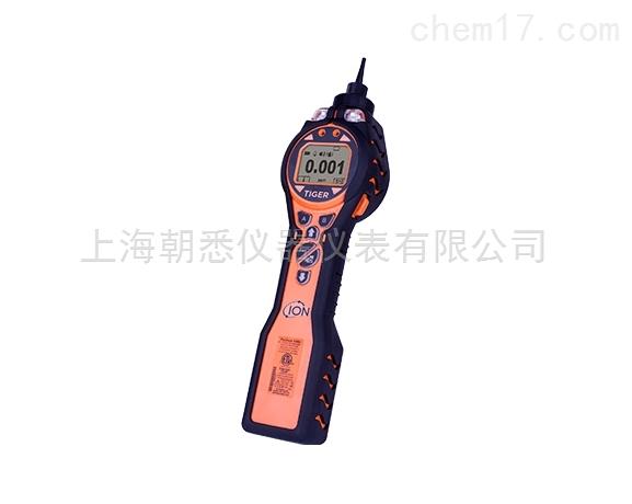 PhoCheck Tiger手持式揮發性VOC氣體檢測儀