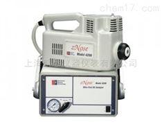 zNose 4200便攜式氣相色譜分析儀