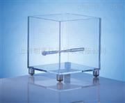 SRT-100型放療質控劑量儀