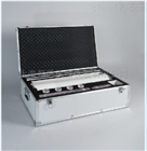 核醫學SPECT檢測模體SRT-140