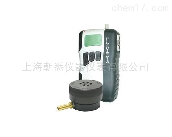 PM Croarse(10-2.5)個體采樣器