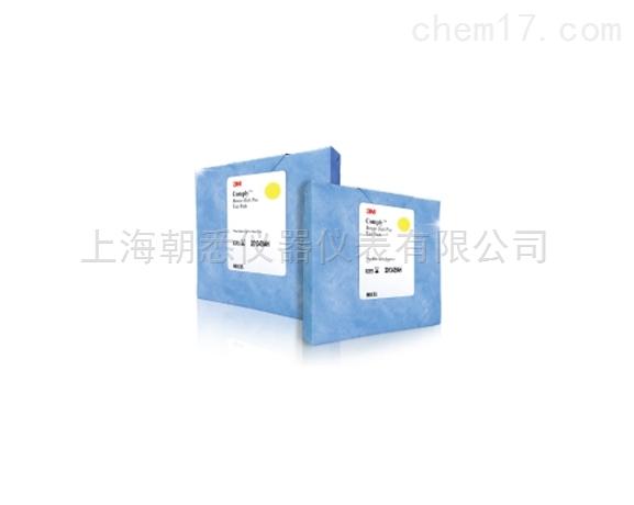 3M™ Comply™ 00135 B-D 測試標準包
