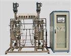 30L多聯發酵罐 不銹鋼 生物 液體