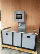 电动板材抗折试验机价格
